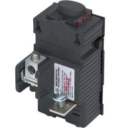 connecticut electric new vpkubip 30 amp 1 1 2 in 1 pole [ 1000 x 1000 Pixel ]