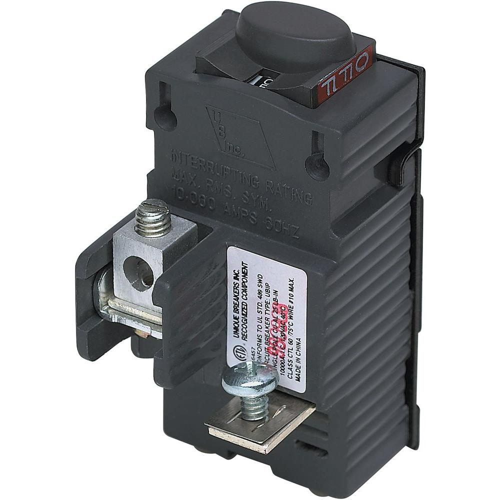 hight resolution of connecticut electric new vpkubip 30 amp 1 1 2 in 1 pole