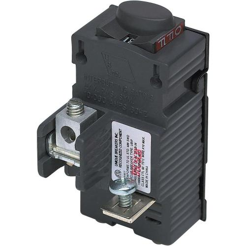 small resolution of connecticut electric new vpkubip 30 amp 1 1 2 in 1 pole