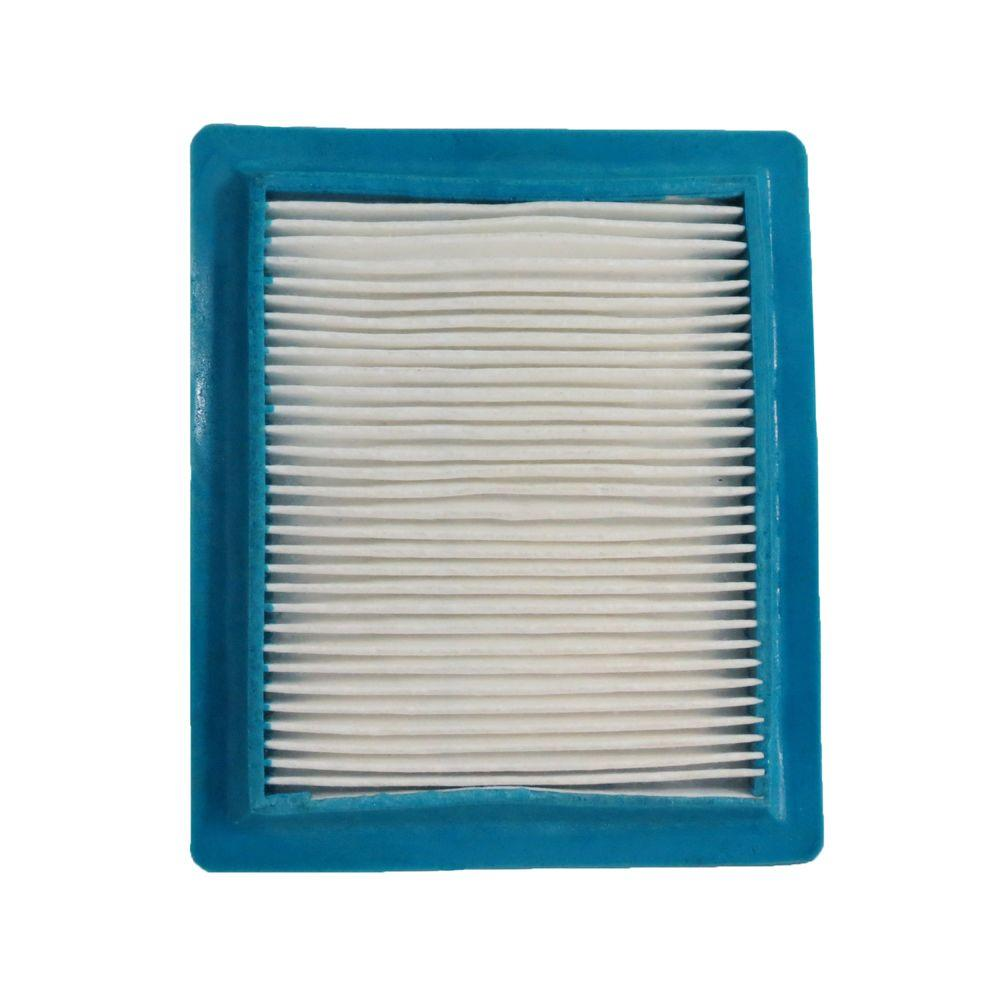 hight resolution of air filter for courage engines xt650 xt775