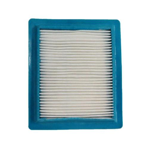 small resolution of air filter for courage engines xt650 xt775