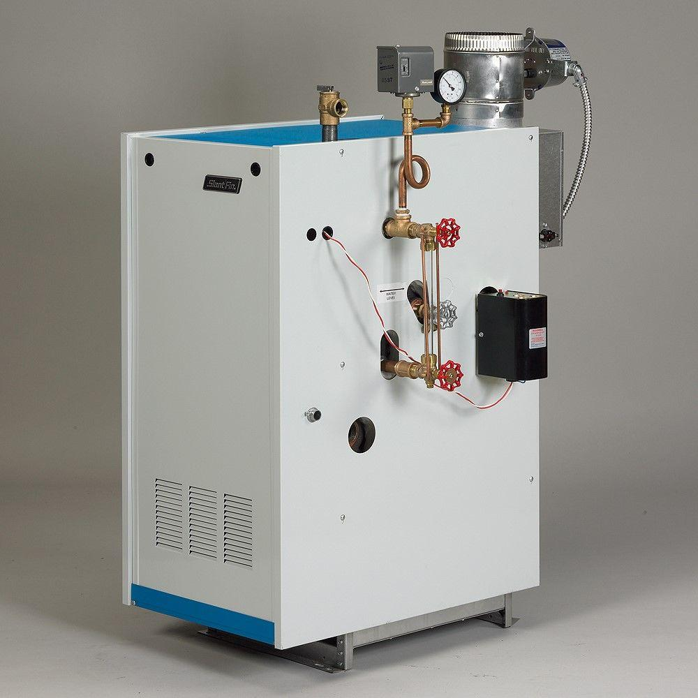 hight resolution of galaxy natural gas steam boiler