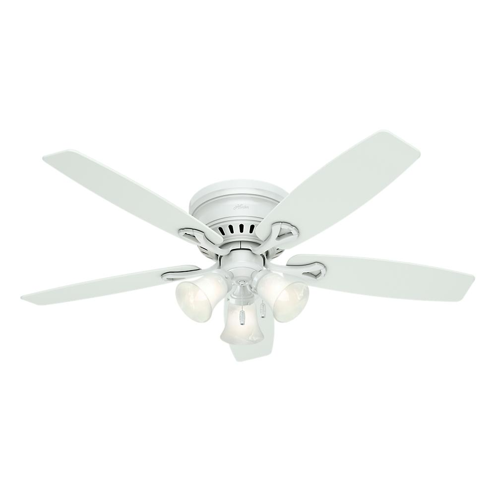 medium resolution of white low profile 42 ceiling fan wiring diagram model wiring library indoor low profile white ceiling