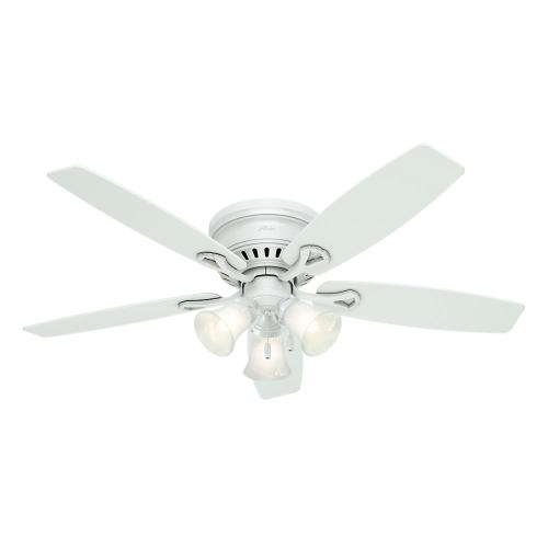 small resolution of white low profile 42 ceiling fan wiring diagram model wiring library indoor low profile white ceiling