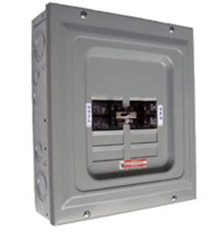 transfer switches generator accessories the home depot rh homedepot com 400 amp manual transfer switch a manual transfer switch wiring [ 1000 x 1000 Pixel ]