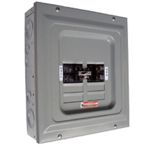 small resolution of generac 60 amp 2 500 watt single load manual transfer switch 6333 wiring