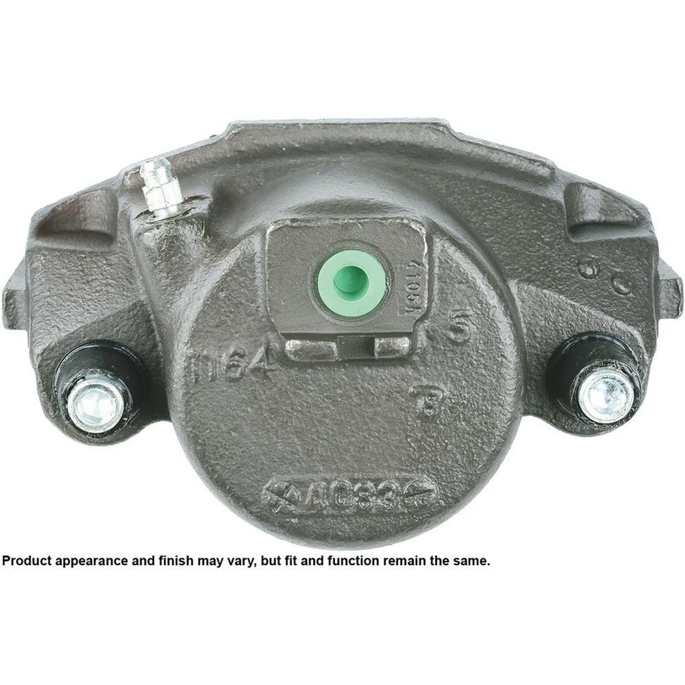 medium resolution of disc brake caliper 1993 1998 nissan quest