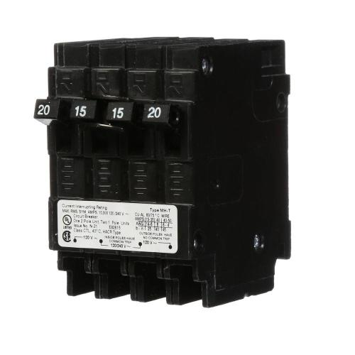 small resolution of single 15 amp fuse box 22 wiring diagram images wiring house fuses and circuit breakers fuses and circuit breakers