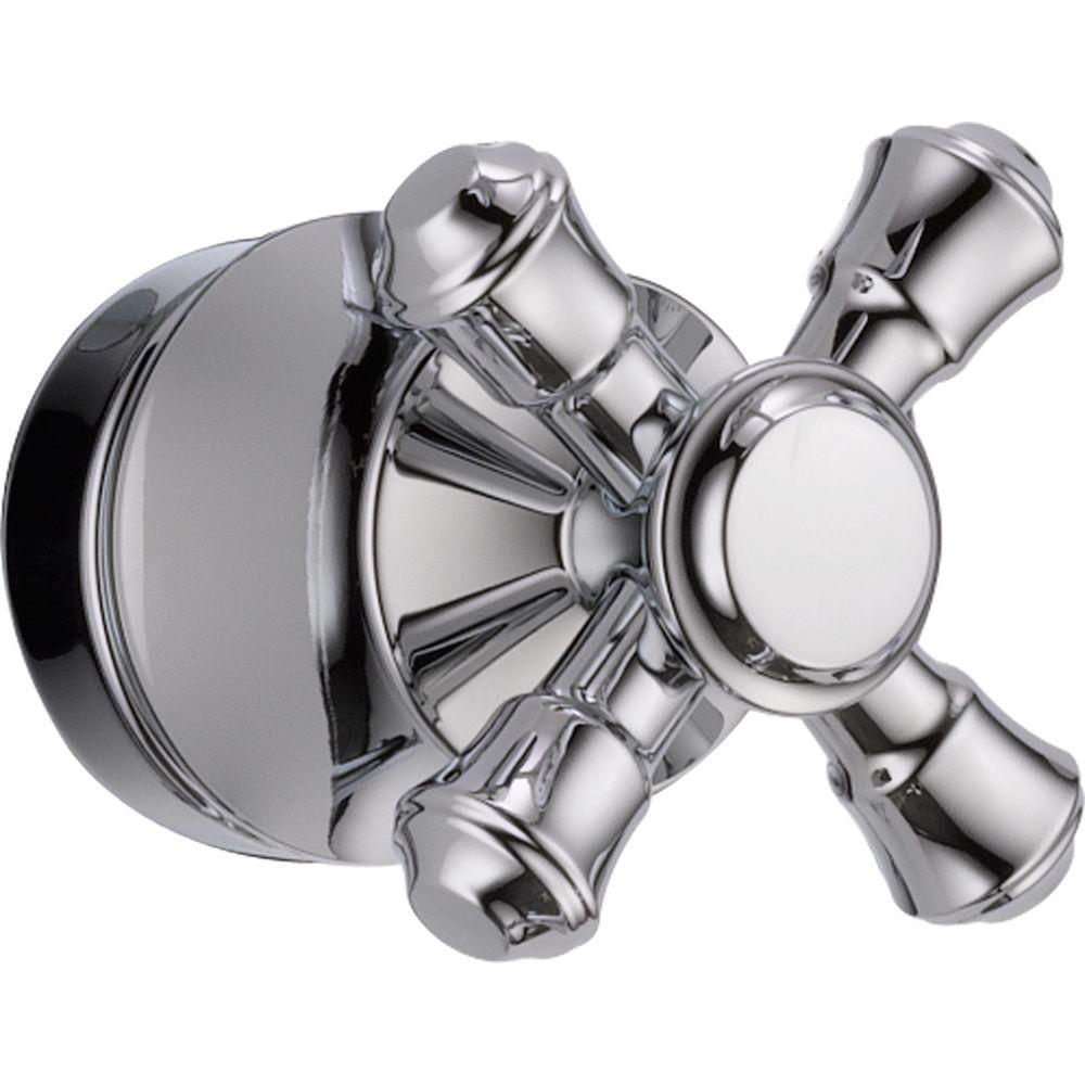 Shower Room Design Tool