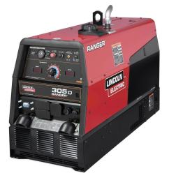 300 amp ranger 305 d diesel engine driven multi process dc welder 10 kw peak generator kubota tier 4 diesel write a review [ 1000 x 1000 Pixel ]