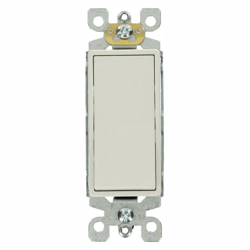 medium resolution of this review is from decora 15 amp 3 way switch white 5 pack