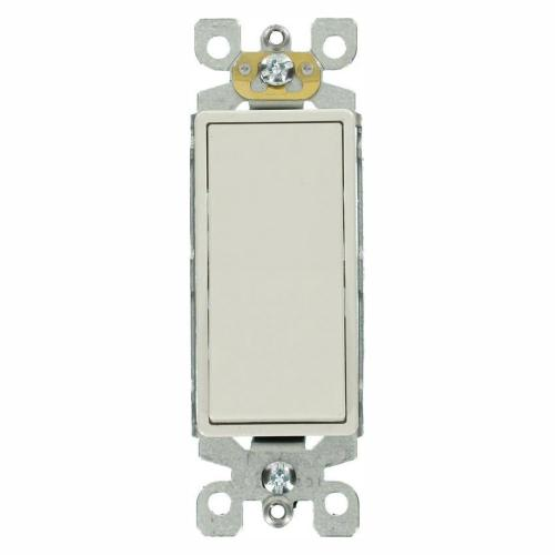 small resolution of this review is from decora 15 amp 3 way switch white 5 pack