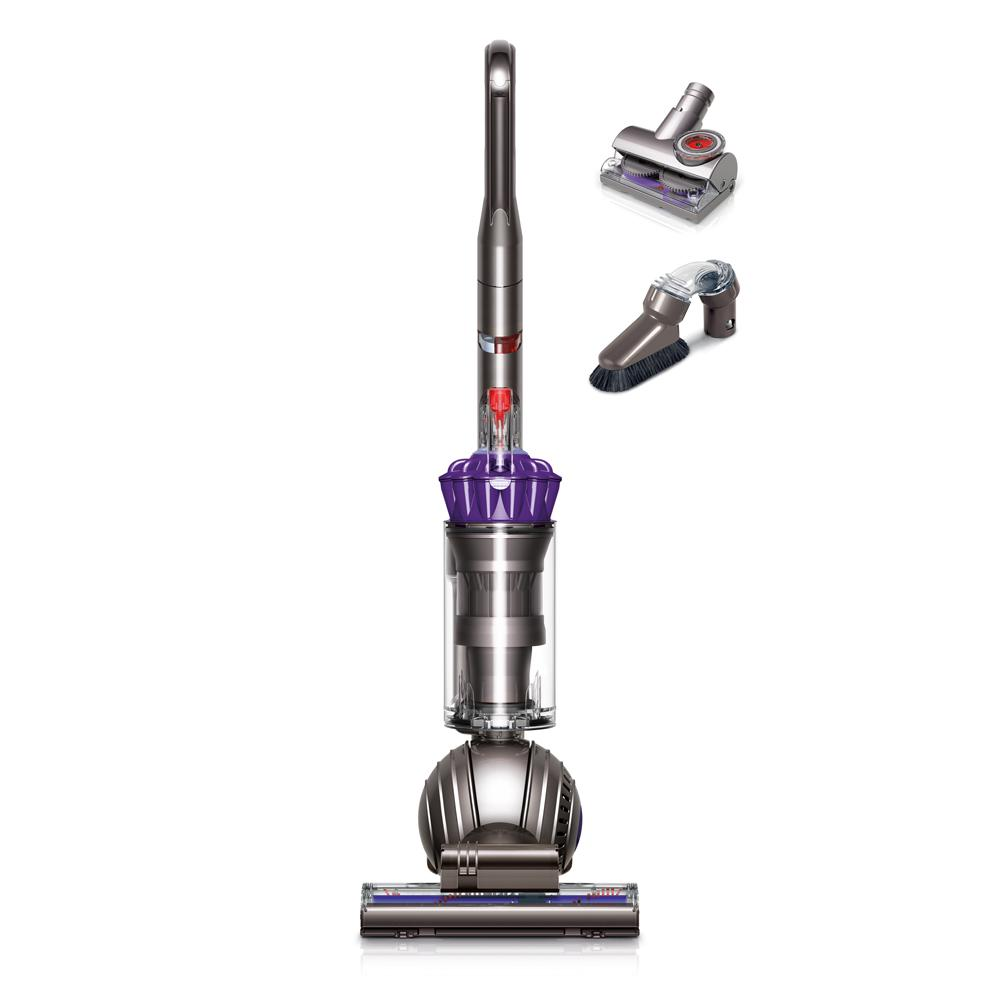 Dyson Slim Ball Animal Upright Vacuum Cleaner, Purples