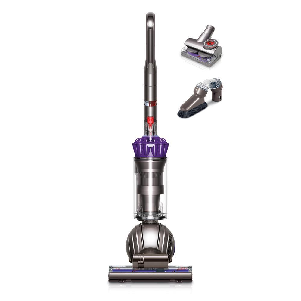 Dyson Slim Ball Animal Upright Vacuum Cleaner-216034-01