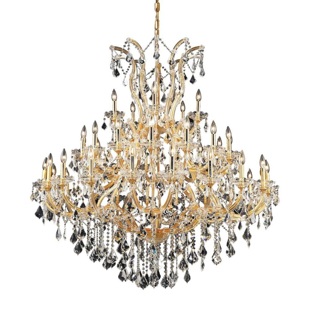 Elegant Lighting 41