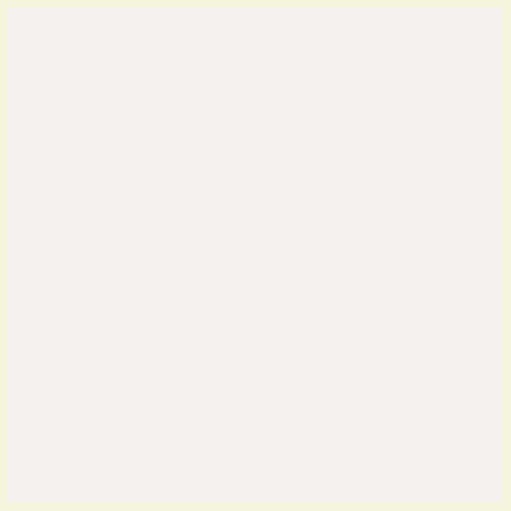 https pointly net restore bright white 3 x 6 ceramic modular wall tile 125 sq ft case re1536modhd1p4 302575146