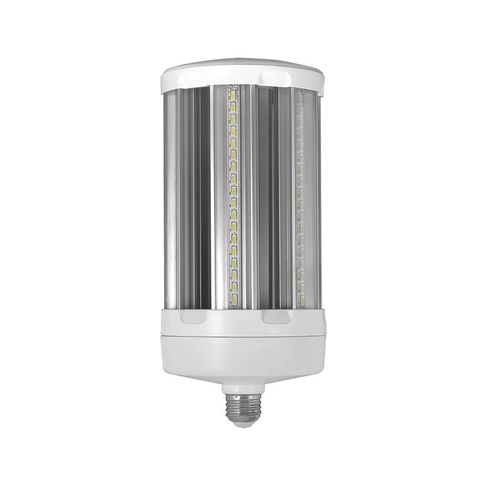 Feit Electric 500W Equivalent Daylight LED High Lumen