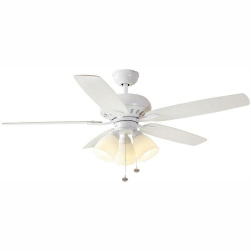 small resolution of hampton bay rockport 52 in led oil rubbed bronze ceiling fan with hampton bay rockport wiring diagram
