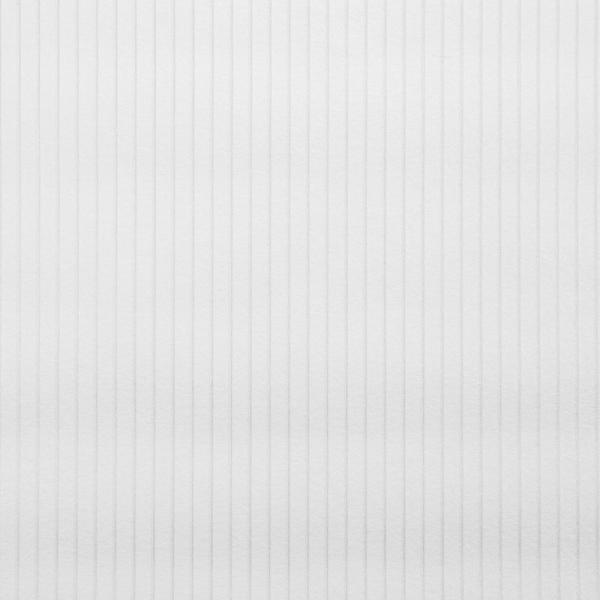 Brewster 56.4 sq. ft. Mishko Paintable Stripe Texture