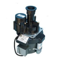 1 8 hp sink drain laundry tray pump [ 1000 x 1000 Pixel ]