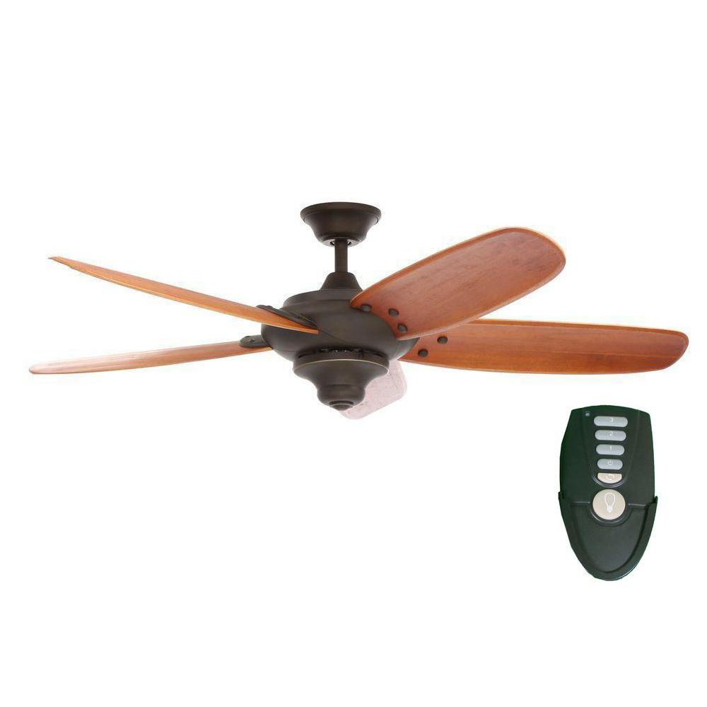 medium resolution of hampton bay altura ceiling fan wiring diagram images gallery