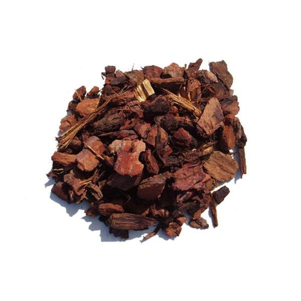 2 cu. ft. pine bark nuggets-b2pbl-sr