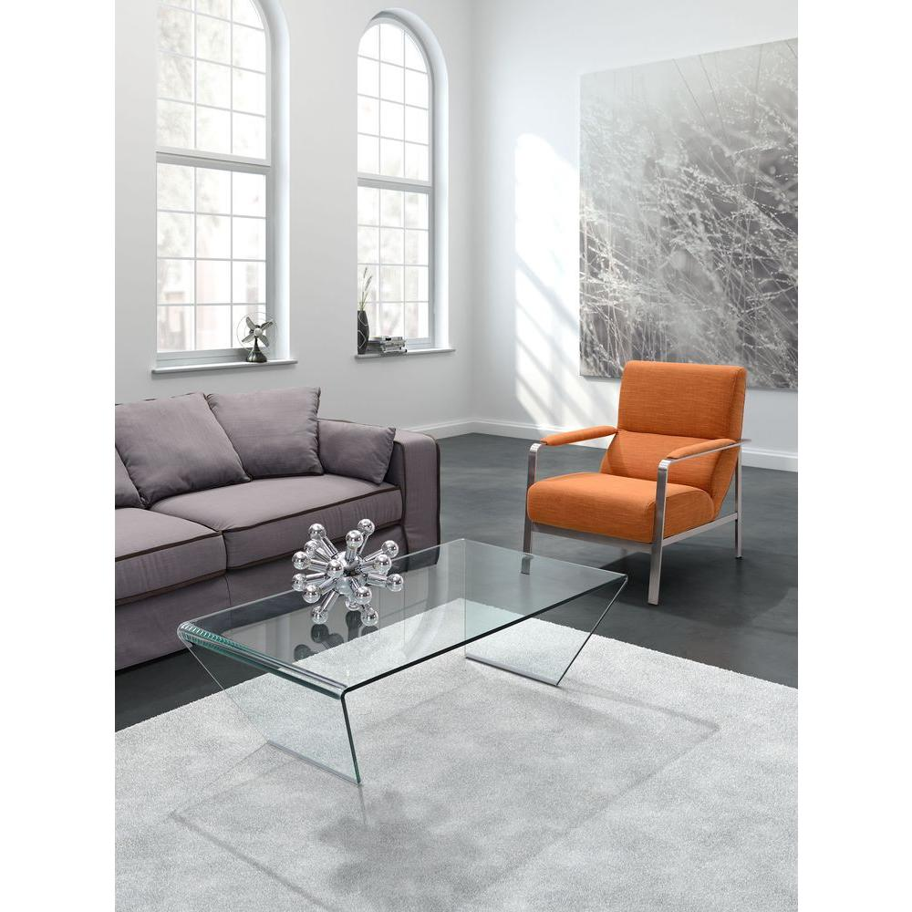 gl sofa tables contemporary stanley india hyderabad clear table amazing acrylic design console ...