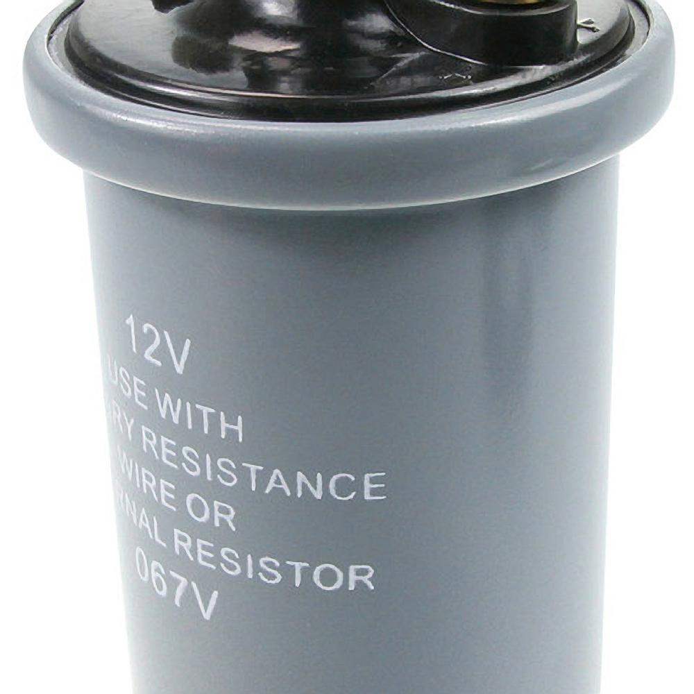 medium resolution of ignition coil