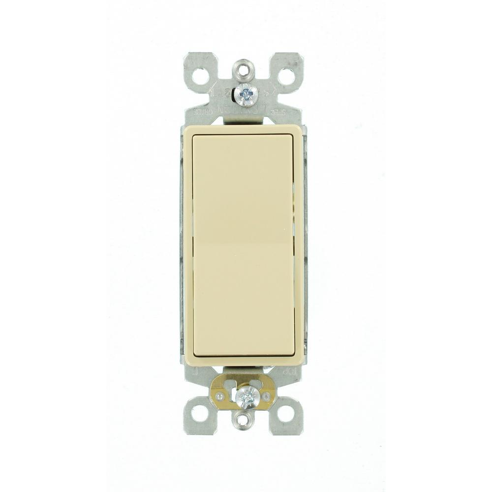 leviton decora 3 way switch wiring diagram mitsubishi canter electrical toyskids co 15 amp ivory r61 05603 2is 5603