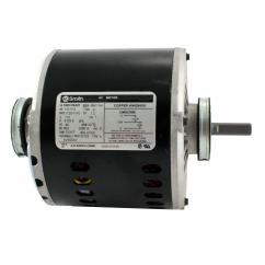 Ac Fan Motor Wiring Diagram 4 Way Switch Telecaster Century 1 Hp Condenser Fse1026sv1 The Home Depot 115 Volt 3 Evaporative Cooler 2 Speed