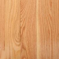 Solid Hardwood - Hardwood Flooring - The Home Depot