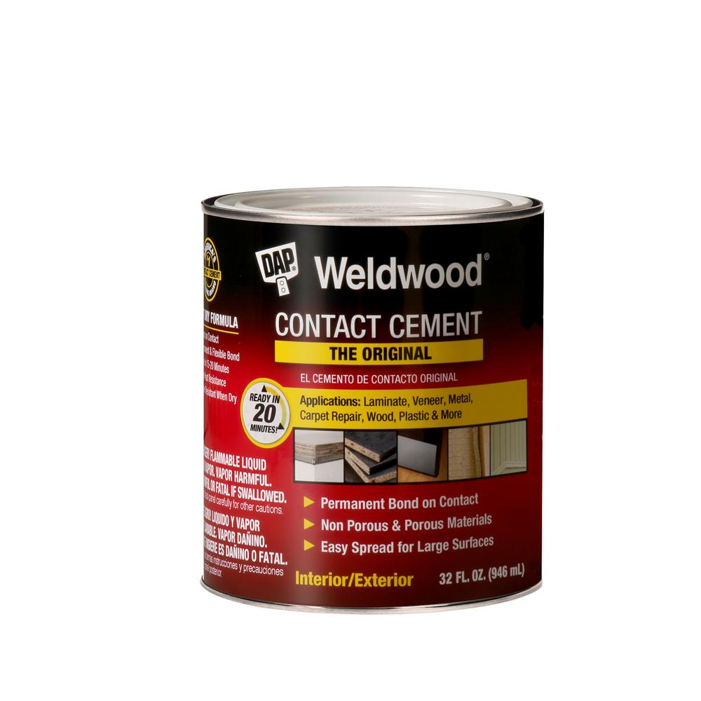 High Temperature Adhesive Home Depot