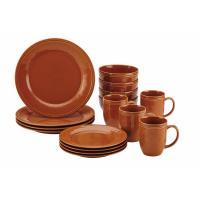 Rachael Ray Cucina Dinnerware 16