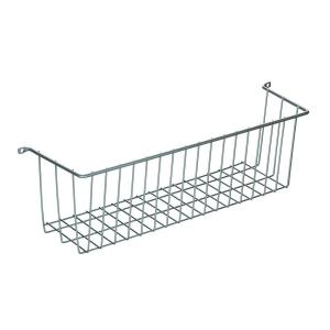 LTL Home Products 14 in. x 3.75 in. More Inside Medium 3