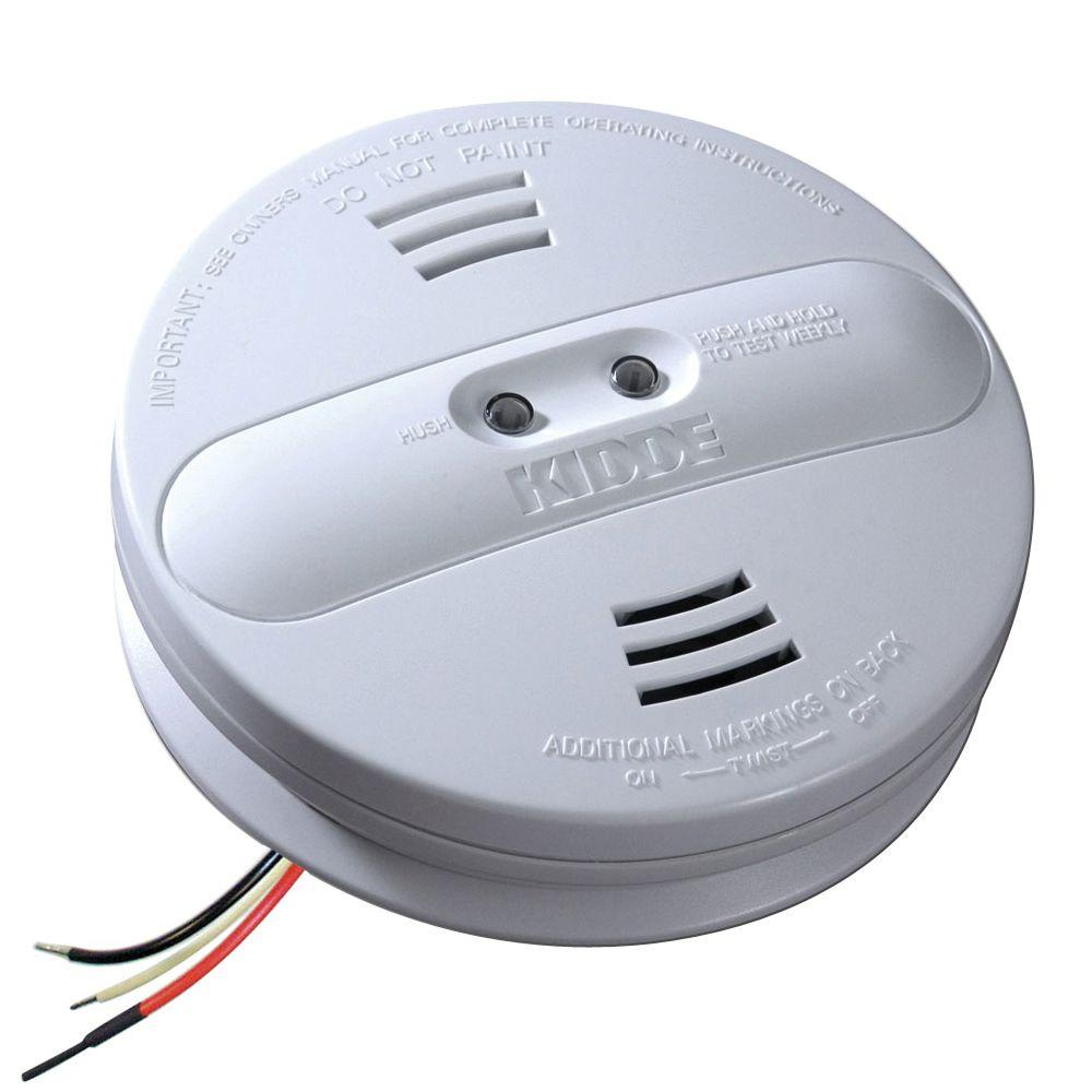 medium resolution of kidde smoke alarm wiring harness 32 wiring diagram firex 92071 replacements firex i4618 troubleshooting