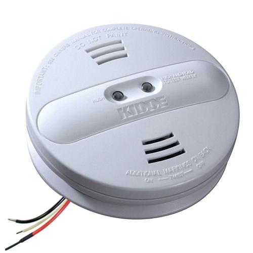 small resolution of kidde smoke alarm wiring harness 32 wiring diagram firex 92071 replacements firex i4618 troubleshooting