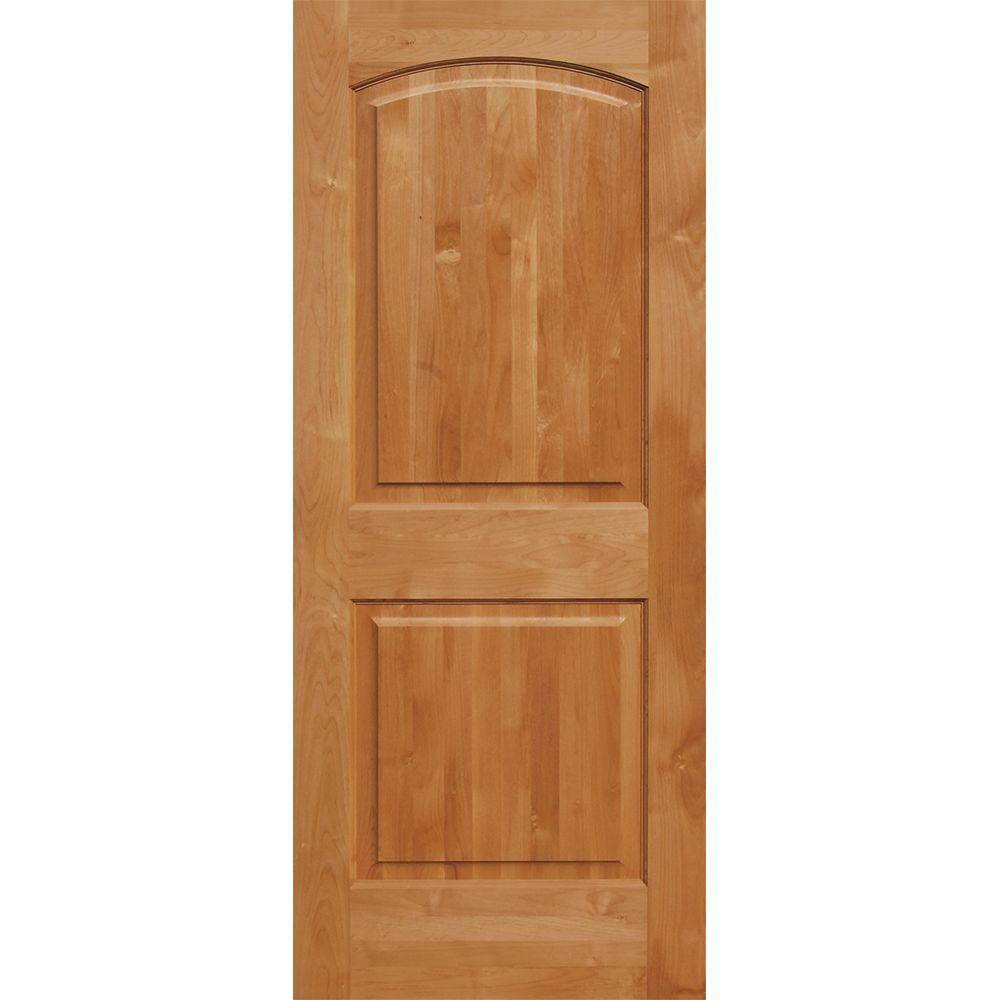 Solid Wood Core Prehung Doors Interior Amp Closet Doors