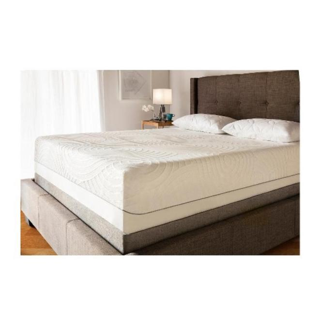 Tempur Pedic Full Mattress Protector