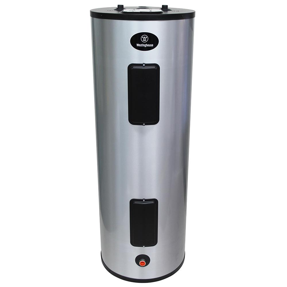 medium resolution of 6 year 4500 watt commercial electric water heater with durable 316