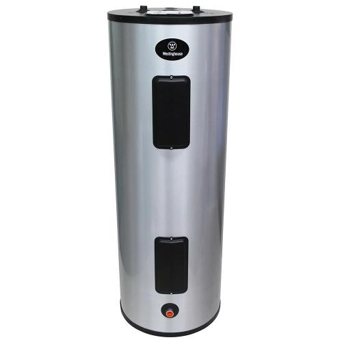 small resolution of 6 year 4500 watt commercial electric water heater with durable 316