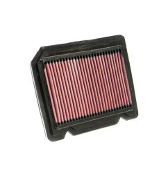 replacement air filter chevrolet aveo 2004 2009 pontiac wave 2006 2008 [ 1000 x 1000 Pixel ]