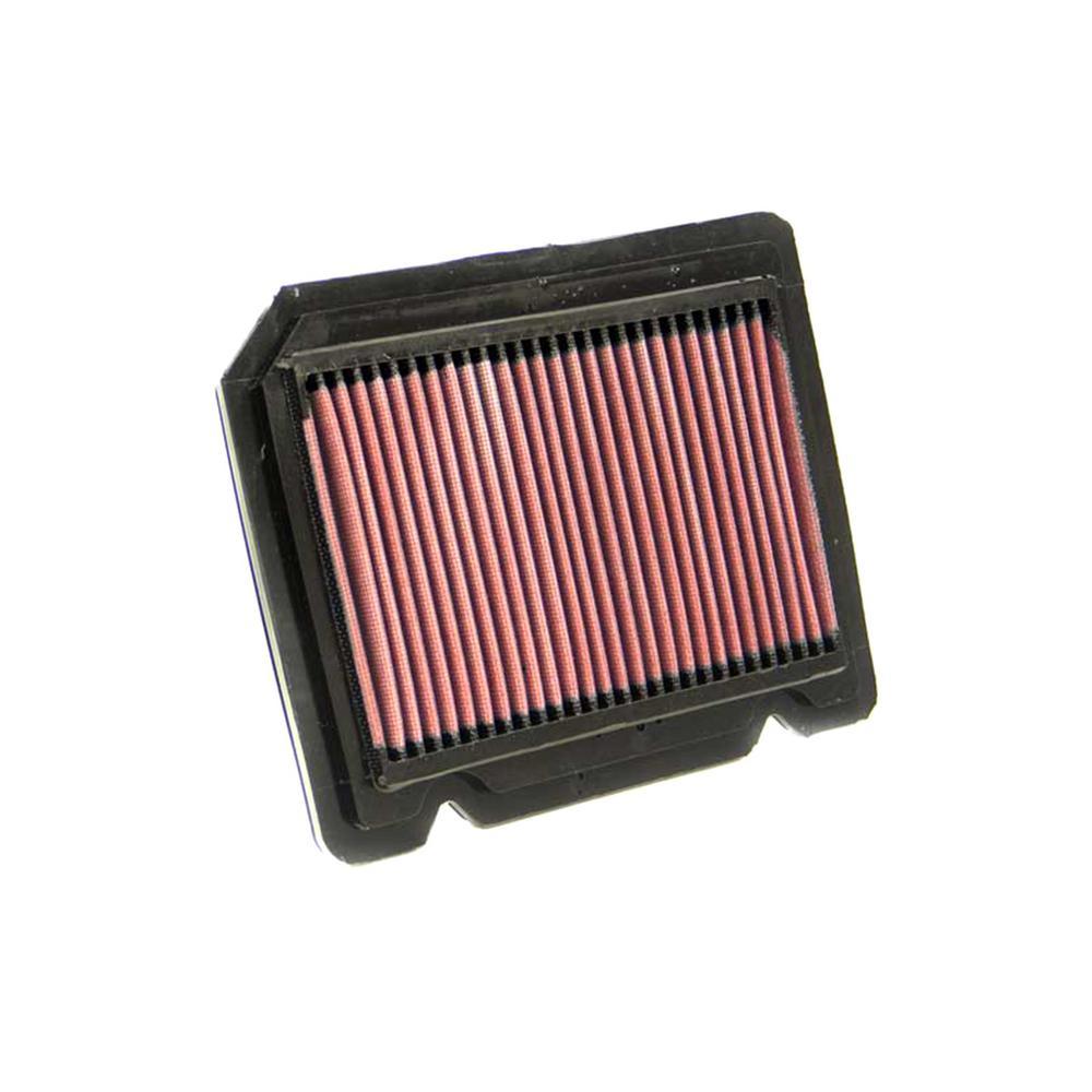 medium resolution of replacement air filter chevrolet aveo 2004 2009 pontiac wave 2006 2008