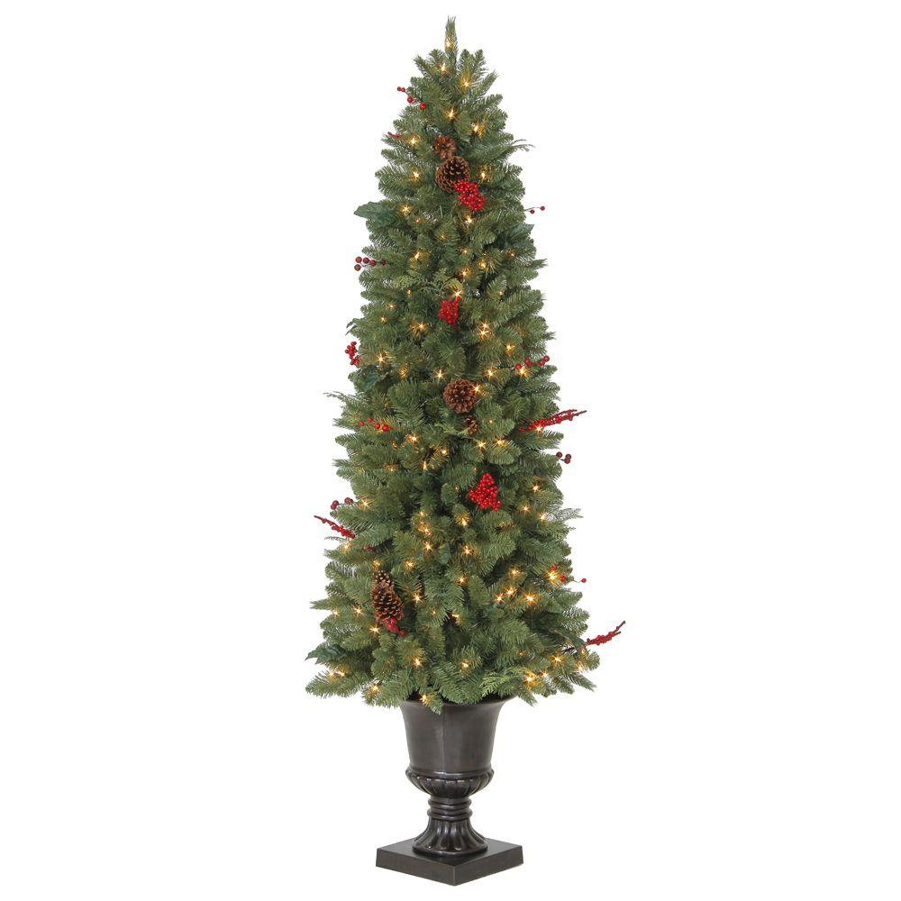 Kmart Martha Stewart Christmas Tree