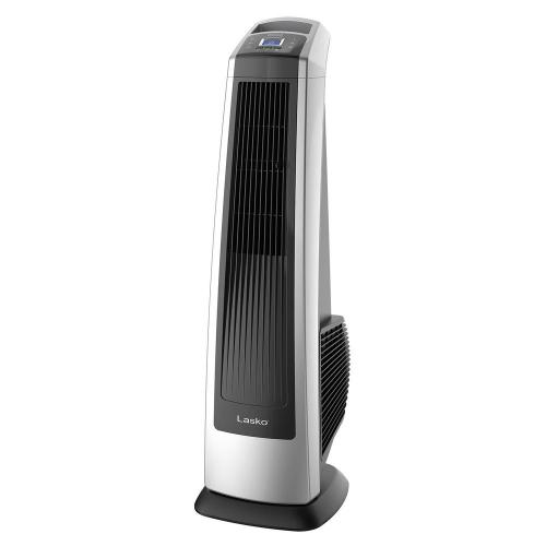small resolution of lasko 35 in oscillating high velocity fan with remote control