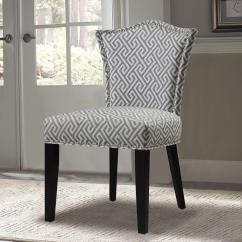 Fabric Side Chairs Chair Design Challenge Pri Gray Ds 2525 900 383 The Home Depot