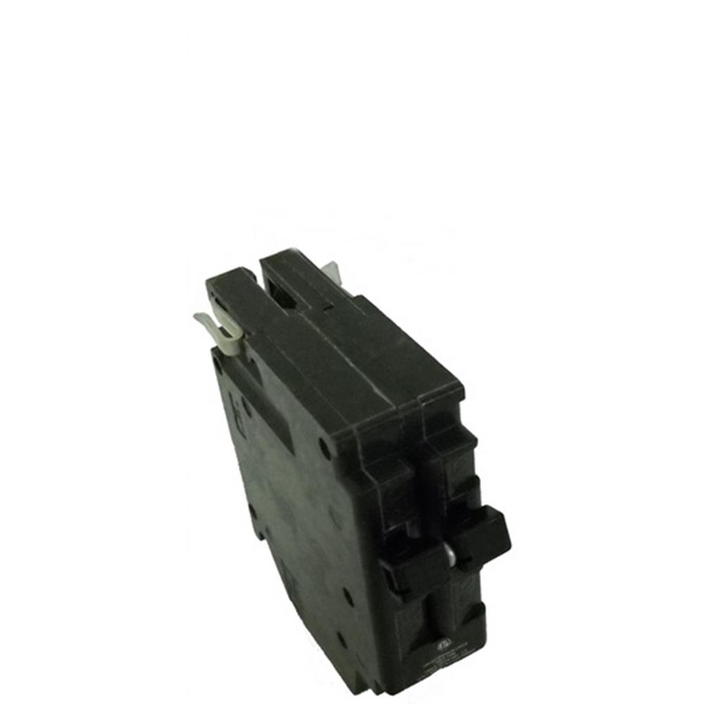 medium resolution of 2 pole type a replacement circuit breaker