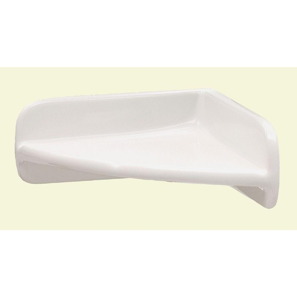bathroom soap dishes dispensers