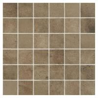 Home Depot Tile Mosaic | Tile Design Ideas