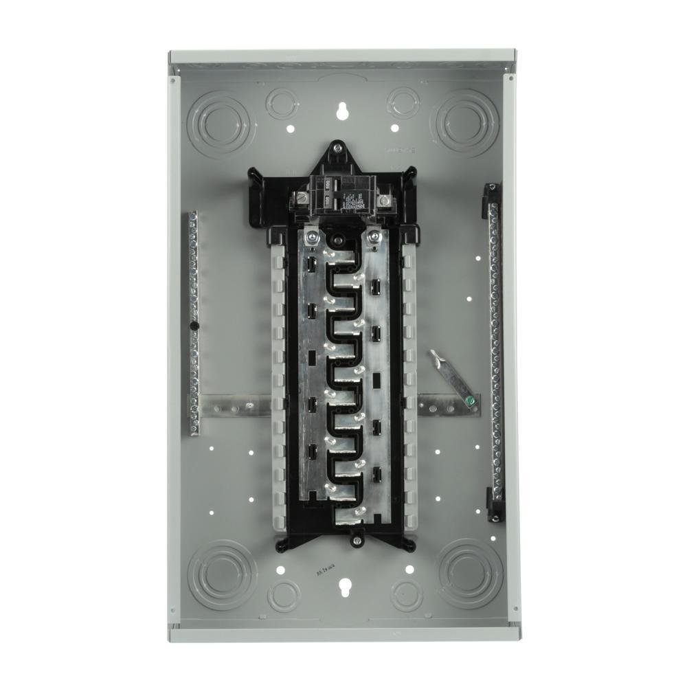 hight resolution of murray 100 amp panel wiring diagram data wiring diagrammurray 100 amp 24 space 40 circuit main