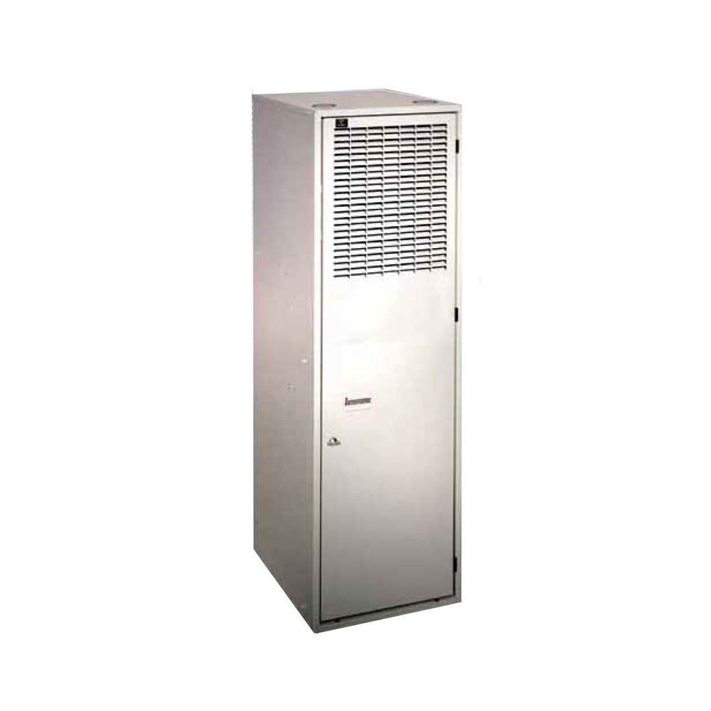 medium resolution of miller 72 000 btu 95 afue natural liquid propane gas mobile home forced hot air